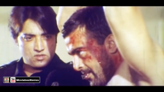 jazba-shaan-saima-saud-resham-official-pakistani-movie-mp4_snapshot_01-15-57_2017-02-12_18-01-45